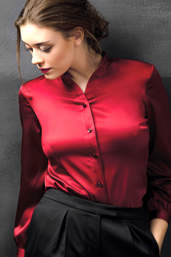 Blouse_rood_zijde_staand-cropped.png