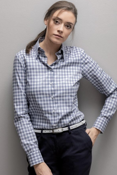 Blouse_ruit-cropped.png