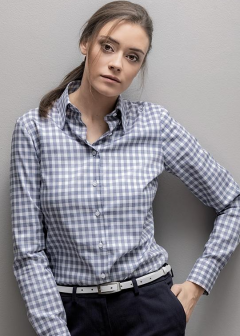 Blouse_ruit-cropped_1.png